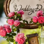 Wedding Day (writing)